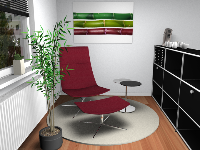 farben f r ihr homeoffice the perfect office