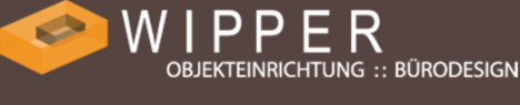logo_wipper